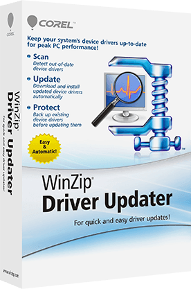 winzip for windows 10 free download full version