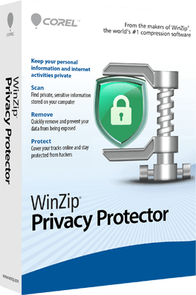 Privacy-Protector